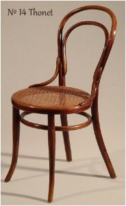 N 14 Thonet blog.lajosashop