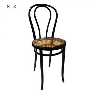 N 18 Augut Thonet blog.lajosashop