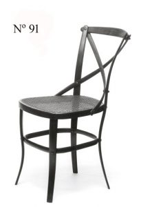 N 91 AugustThonet blog.lajosashop