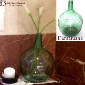 damajuana 2