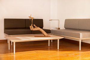 Decoradores blog de la josa - Decoradores de interiores madrid ...