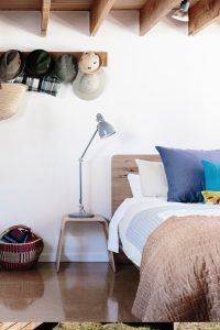 HABITACION NORDICA THE STYLE FILES