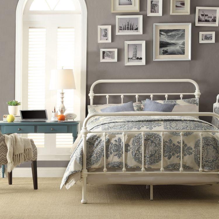 dormitorio la josa shop