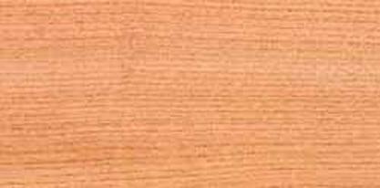 madera de olmo