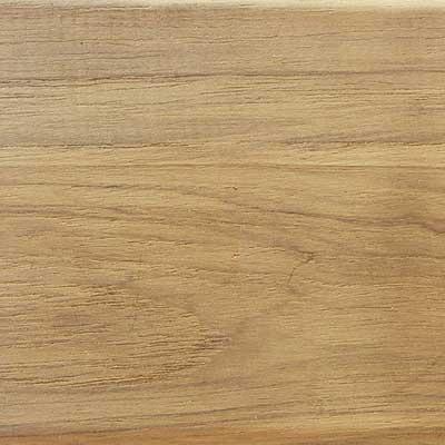 madera de teka
