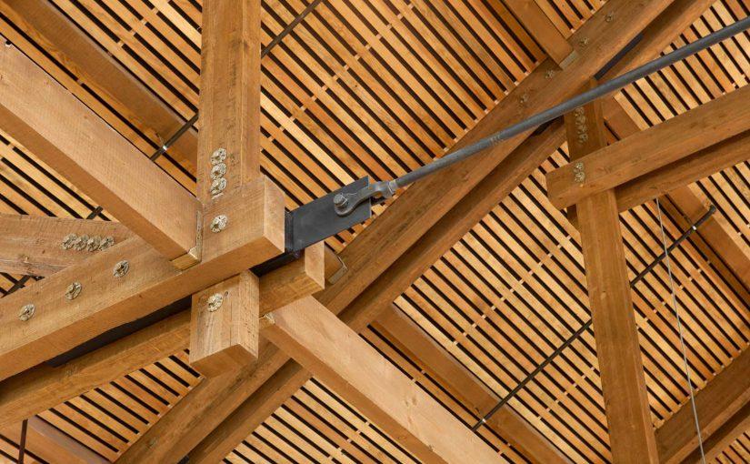 Diferentes tipos de madera para decorar y construir ,características e imágenes-Aprende a distinguirlas