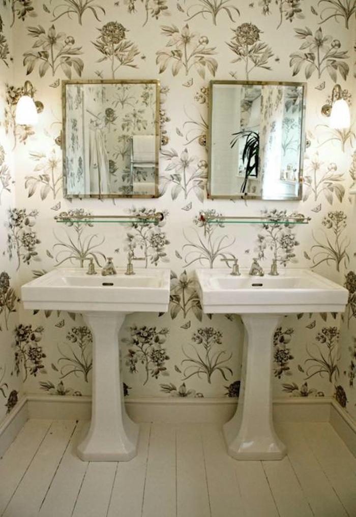 17 espejo baño