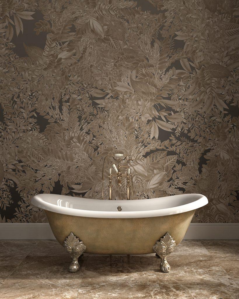 23 espejo baño