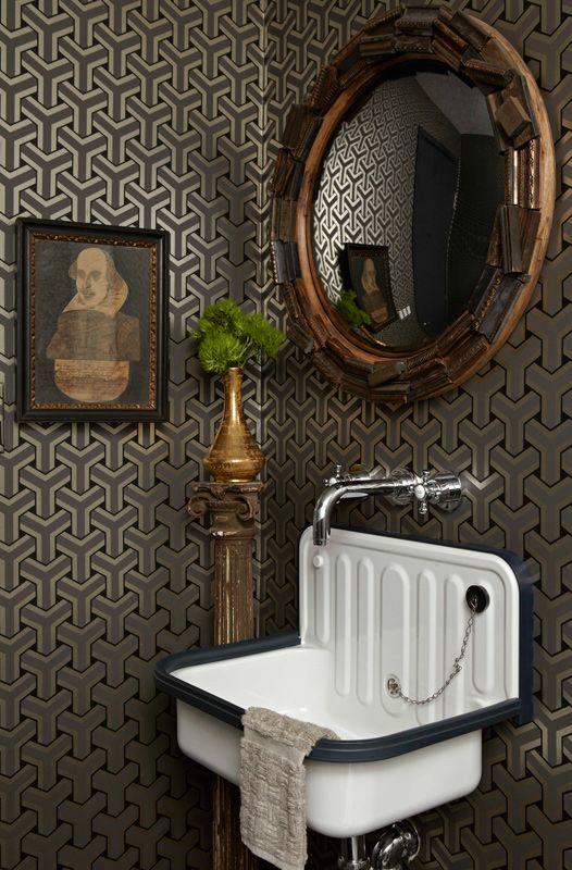 4 espejos baño