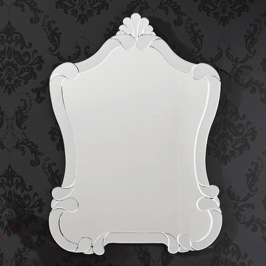 espejo veneciano en la josa 1